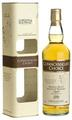 Connoisseurs Choice Ledaig Single Malt Scotch Whisky