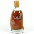 Amber Maple & Pecan Flavored Single Malt Scotch Whisky Liqueur