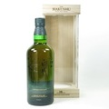 The Hakushu 18 Year Old Limited Edition Single Malt Whisky