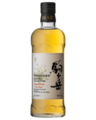 Komagatake Shinanotanpopo Nature of Shinshu Single Malt Japanese Whisky