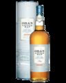 Little Bay Small Cask Single Malt Scotch Whisky