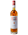 Red Head Single Malt Irish Whiskey