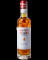 Red Head Single Malt Irish Whiskey