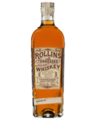 Sour Mash Tennessee Whiskey