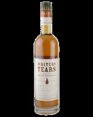 Writers Tears Pot Still Blended Irish Whiskey