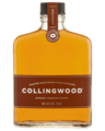 Toasted Maplewood Stave Finished Blended Canadian Whisky