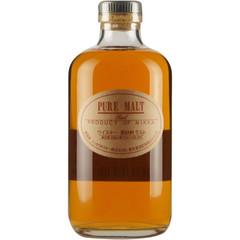 Nikka Pure Malt Red Blended Malt Whisky