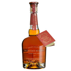 Woodford Reserve Master's Collection Brandy Cask Finish
