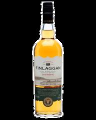 Finlaggan Old Reserve Single Malt Scotch Whisky