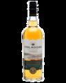 Old Reserve Single Malt Scotch Whisky