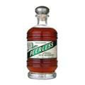 Peerless Single Barrel Straight Rye Whiskey