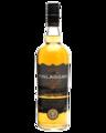 Cask Strength Single Malt Scotch Whisky