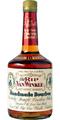 Handmade 90 Proof 10 Year Old Bourbon