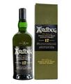 17 Years Old Single Malt Scotch Whisky
