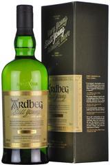 Ardbeg Still Young Single Malt Scotch Whisky