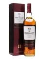 1824 Series Whisky Makers Edition Single Malt Scotch Whisky