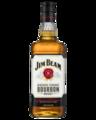 Original White Label Bourbon