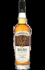 Compass Box The Spice Tree Blended Malt Scotch Whisky