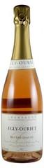 Egly-Ouriet Grand Cru Brut Rose Champagne