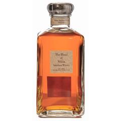 Nikka The Blend of Nikka Maltbase Whisky