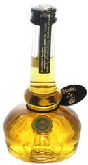 Willett Pot Still Reserve Kentucky Straight Bourbon