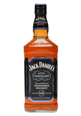 Jack Daniel's Master Distiller Series Limited Edition No. 6 Tennessee Whiskey