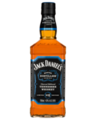 Master Distiller Series Limited Edition No. 6 Tennessee Whiskey