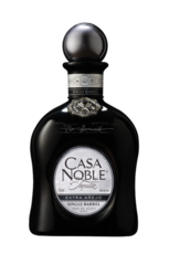 Casa Noble Extra Anejo Single Barrel Tequila