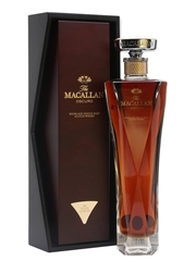 The Macallan 1824 Series Oscuro Single Malt Scotch Whisky