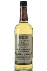 Hirsch Selection Kentucky Straight American Corn Whiskey