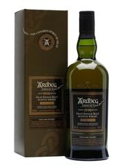 Ardbeg Airigh Nam Beist Single Malt Scotch Whisky