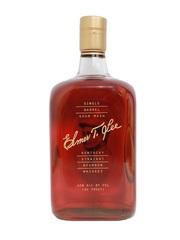 Elmer T. Lee Single Barrel Sour Mash Bourbon