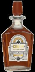 Chula Parranda Extra Anejo Tequila