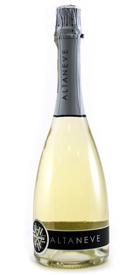 Altaneve Prosecco di Conegliano Valdobbiadene DOCG 750ml Bottle