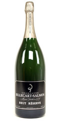 Billecart-Salmon Brut Reserve Champagne