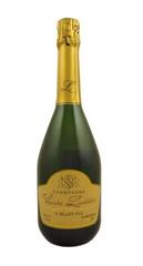 H. Billiot Fils Cuvee Laetitia Brut Champagne