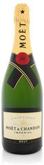 Moet & Chandon Brut Imperial Champagne