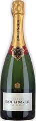 Bollinger Special Cuvee Brut Champagne