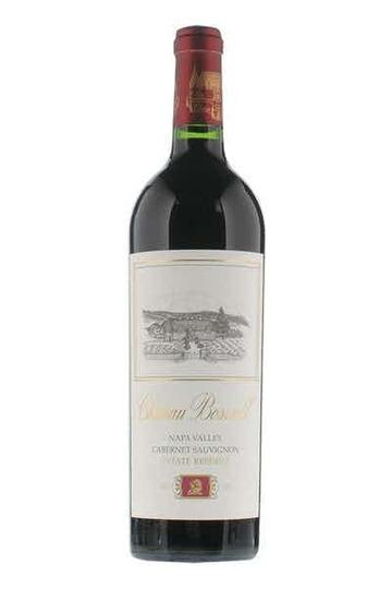 Chateau Boswell Estate Reserve Cabernet Sauvignon 750ml Bottle