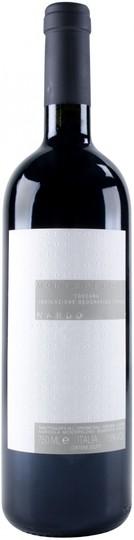 Montepeloso Nardo Toscana IGT 750ml Bottle