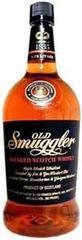 Old Smuggler Blended Scotch Whisky