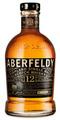 12 Year Old Highland Single Malt Scotch Whisky