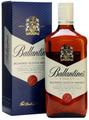 Finest Blended Scotch Whisky