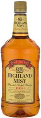 Highland Mist Blended Scotch Whisky