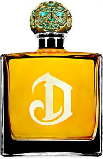 DeLeon Extra Anejo Tequila 750ml Bottle