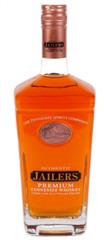 Jailers Premium Tennessee Whiskey