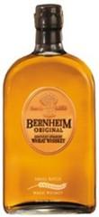 Bernheim Original Small Batch Kentucky Straight Wheat Whiskey