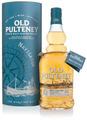 Navigator Single Malt Scotch Whisky