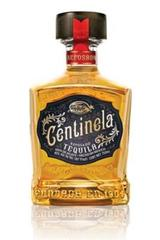 Centinela 3 Year Old Tequila Anejo Tres Anos