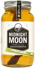 Junior Johnson's Midnight Moon Apple Pie Moonshine